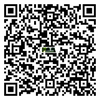 Scanne mit dem Handy den QR-Code
